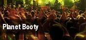 Planet Booty Nashville tickets