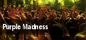 Purple Madness - A Tribute To Prince tickets