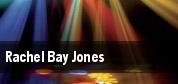 Rachel Bay Jones Miami tickets