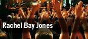 Rachel Bay Jones tickets