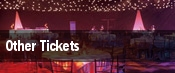 The Bachelor - Live On Stage tickets