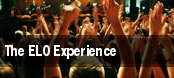 The ELO Experience St. Louis tickets