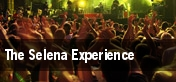 The Selena Experience Wagner Noel Performing Arts Center tickets