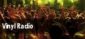 Vinyl Radio Midland tickets