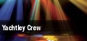 Yachtley Crew Beacon Theatre tickets