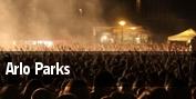 Arlo Parks Nashville tickets