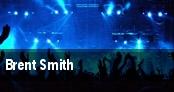 Brent Smith Breese Stevens Field tickets