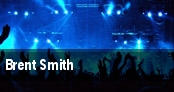 Brent Smith Madison tickets