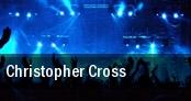 Christopher Cross New York tickets