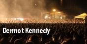 Dermot Kennedy Chicago tickets