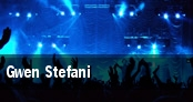 Gwen Stefani tickets