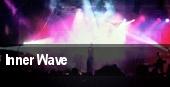 Inner Wave tickets