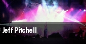 Jeff Pitchell tickets