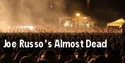 Joe Russo's Almost Dead tickets