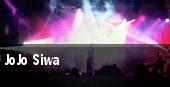 JoJo Siwa SNHU Arena tickets
