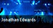 Jonathan Edwards tickets