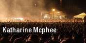 Katharine McPhee tickets