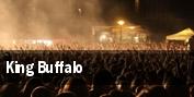 King Buffalo St. Louis tickets