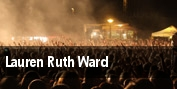 Lauren Ruth Ward tickets
