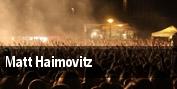 Matt Haimovitz tickets