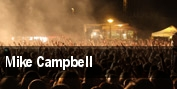 Mike Campbell Antones tickets
