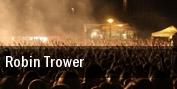 Robin Trower tickets