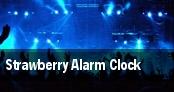 Strawberry Alarm Clock tickets