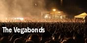 The Vegabonds tickets