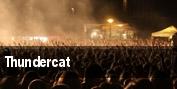 Thundercat Los Angeles tickets