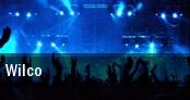 Wilco Los Angeles tickets