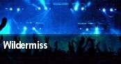 Wildermiss tickets