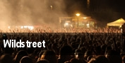 Wildstreet tickets