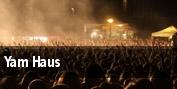 Yam Haus Nashville tickets