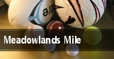 Meadowlands Mile tickets