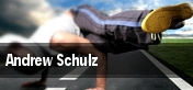 Andrew Schulz tickets