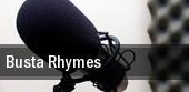 Busta Rhymes tickets