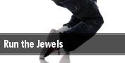 Run the Jewels Detroit tickets
