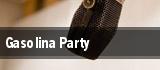 Gasolina Party Las Vegas tickets