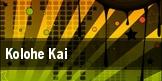 Kolohe Kai tickets