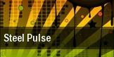 Steel Pulse tickets