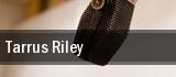 Tarrus Riley tickets