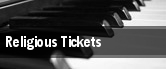 The Collingsworth Family tickets