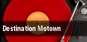 Destination Motown Atlantic City tickets