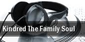 Kindred The Family Soul Atlanta tickets