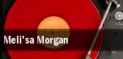 Meli'sa Morgan Alexandria tickets