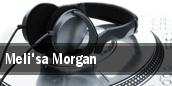 Meli'sa Morgan Birchmere Music Hall tickets