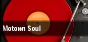Motown Soul London tickets