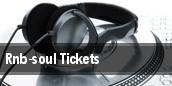 MPT's 2020 Rhythm & Soul Concert tickets