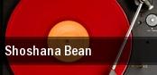 Shoshana Bean tickets