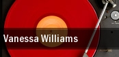 Vanessa Williams tickets